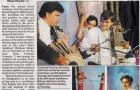 Times of india 14-12-2012