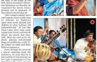 Times of india 17-12-2012